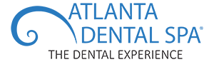 Atlanta Dental Spa